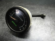 ARCTIC CAT SNOWMOBILE 440 400 900 M SERIES RPM GAUGE TACH TACHOMETER