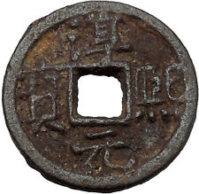 1174AD Chinese Southern Sung Dynasty Chun Xi Ancient China Cash Coin i45331