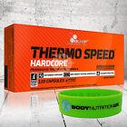 OLIMP Thermo Speed Hardcore Mega Caps Fat Burner Weight Loss Diet Pills