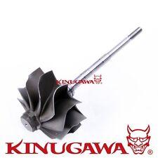 Kinugawa Turbo Turbine Wheel Garrett GT35R GT3582R GT3584 GT3540 62/68mm Trim 84