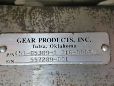 "24"" 36"" Slewing Ring Bearing Toothed Gear Slew Jib Crane"