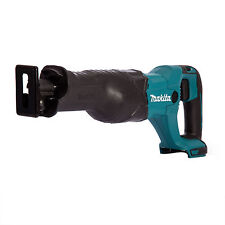 MAKITA 18V LXT DJR186 DJR186Z DJR186RFE RECIPROCATING SAWZALL SAW LATEST MODEL