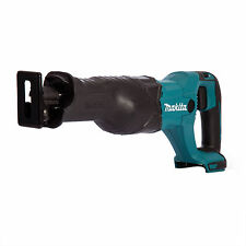 MAKITA 18V LXT DJR186 DJR186Z DJR186RFE RECIPROCATING SAW