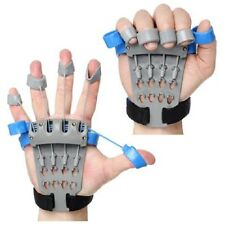 XTENSOR   Prevent/Treat Carpal Tunnel / Hand Stiffness