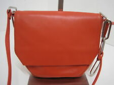 Bree Tasche Handtasche  London  9  Mango  ! ! SALE ! !