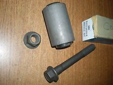 NOS 1980 - 1989 FORD F100 F150 2WHD FRONT SPRING SHACKLE KIT