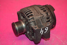 MERCEDES C CLASS W203 C200 KOMPRESSOR SALOON ALTERNATOR A2711540802 / 0124515088