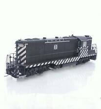 WALTHERS PROTO 2000 23552 HO - ATSF EMD GP7 DIESEL LOCOMOTIVE 2681 - DCC READY