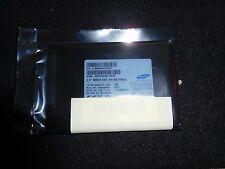 """Samsung 960GB  - SATA III  - SSD 2.5"""" -  SM843T -  MZ-7WD9600/003"""