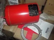 NEW Baldor 35T862Q618G1 AC-DC Motor 460V 1725 RPM *FREE SHIPPING*