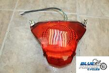 11 TAOTAO TAO TAO 50 MOPED SCOOTER OEM REAR TAIL LIGHT BACK BRAKE LIGHT LAMP