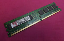 1GB Kingston KC6844-ELG37 PC2-4200U 533MHz Non-ECC 240-Pin Desktop Memory RAM