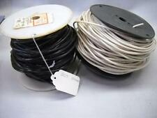 10 awg solid copper wire 250 black 250 white