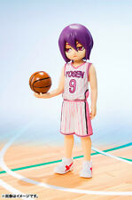 Kuroko's Basketball 4'' Murasakibara Half Age Trading Figure Anime Licensed NEW