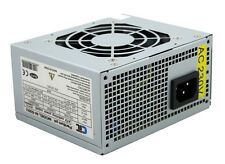 CiT 400W Micro ATX Gaming PC Power Supply PSU M-400U