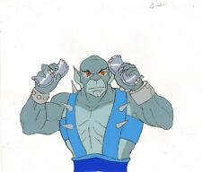 Anime / Animation Production Cel Thundercats (Thunder Cats) #60