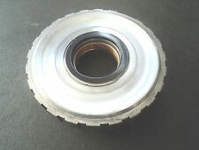 2004R ROLLERIZED LOW CLUTCH HOUSING