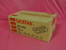 DR-300 Brother Industries, Ltd Brother HL-1040/1050/1060/MFCP 2000-Drum-Toner