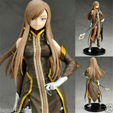 Sexy!Milestone TALES OF THE ABYSS Tear Grants PVC FIGURE 1/7 SCALE  In Box
