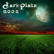 Darkplain - Moon