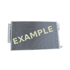 Condenser AC Air Conditioning Fits FORD Mondeo LAND ROVER Lr2 1.6-3.2L 2006-