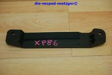 Piaggio BRACKET BATTERY 621830 Original NEU NOS xp86