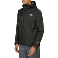 The North Face M Hype Jacket, Black, Sz S RRP £180 NOW £125