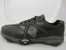 Callaway Cheviot ll Golf TRAINERS  Mens UK 10.5 US 11.5 EUR 45 REF 1967