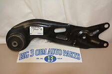 Chevrolet Malibu Pontiac G6 Saturn Aura RH Rear Axle CONTROL ARM new OE 15292403