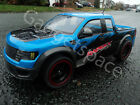 MONSTER TRUCK RECHARGEABLE 4WD DRIFT RADIO REMOTE CONTROL CAR 1/10 SPEED RACING