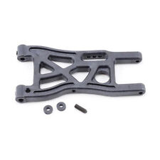 GS Racing Rear Lower Suspension Arm GS-ST014