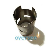 688-10935-00-00 Cylinder Liner (Sleeve)For Yamaha Outboard engine part 85 75HP