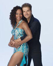 Dancing with the Stars [Cast] (41485) 8x10 Photo