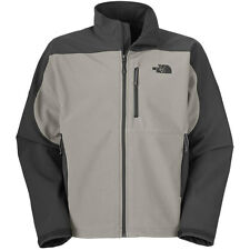 THE NORTH FACE APEX BIONIC MENS SOFT SHELL JACKET AMVY~XLARGE