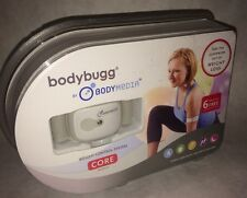 Bodybugg by Bodymedia weight control system Core