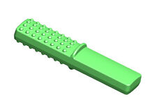 Chew Stixx Oral Motor Tough Bar for Extreme Biting Cool Mint Flavored