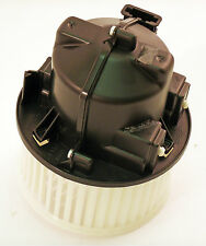 NEW! Volvo HEATER BLOWER MOTOR (S60 S80 V70 XC60 XC70 2007-2013) - BEHR 31291516