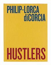 Philip-Lorca diCorcia: Hustlers (Hardcover), diCorcia, Philip-Lor. 9783869306179