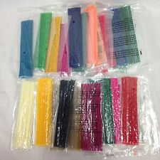 Bendaroos Big Pack Approx. 400 Pieces Occupational Therapy Special Education