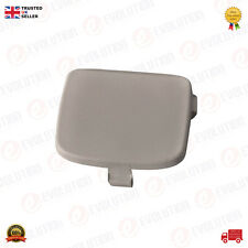 REAR BUMPER TOW EYE COVER FOR FORD FOCUS MK2 HATCHBACK 2005-2008, 4M51A17K922AA
