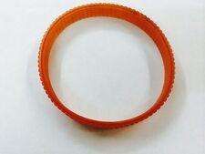 """Dewallt / Craftsman DW733 Planner Drive Belt """" 285968-00 """""""
