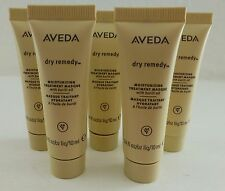 Aveda Dry Remedy Moisturising Treatment Masque 5 x 10 ml (Total 50ml)