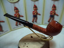 PIPA PIPE MASTRO GEPPETTO BY SER JACOPO GRUPPO 1 HAND MADE ITALY  NEW 15