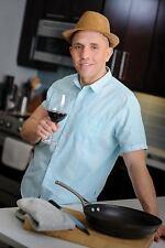 Chef Ronaldo's Sabores de Cuba : Diabetes-Friendly Traditional and Nueva...