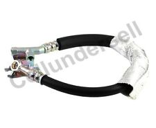 New Power Steering Pump Pressure Hose Line For Nissan Infiniti