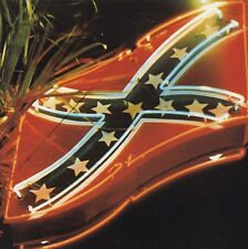 Give Out But Don't Give Up by Primal Scream (Group) (CD, Apr-1994, Sire)