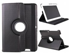 "FUNDA GIRATORIA 360º TABLET BQ EDISON 3 QUAD CORE 10.1"" - NEGRO"