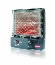 Camco Olympian HEATER, RV Wave 3 LP Gas Catalytic Safety SPACE HEATER