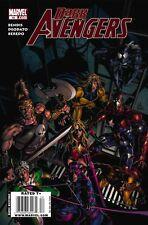 Dark Avengers (2009-2010) #10