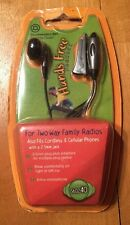 Southwestern Bell Freedom Phone Hands Free Headset S60240